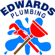 Mike Edwards Plumbing Cottage Grove