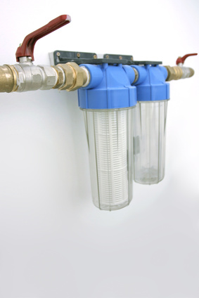 Mike Edwards Plumbing Cottage Grove Water Softeners