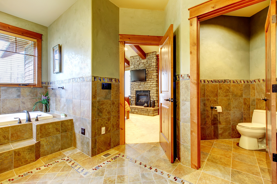 bigstock-Luxury-Large-Master-Bathroom-I-39626194